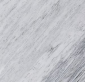 Carrara Elegant Grey
