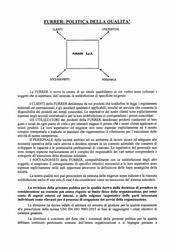 Furrer-Politica della Qualità.pdf
