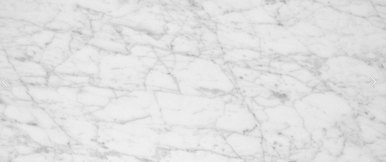 Favorite Venato Campanili Marble - Furrer SpA Carrara KZ37