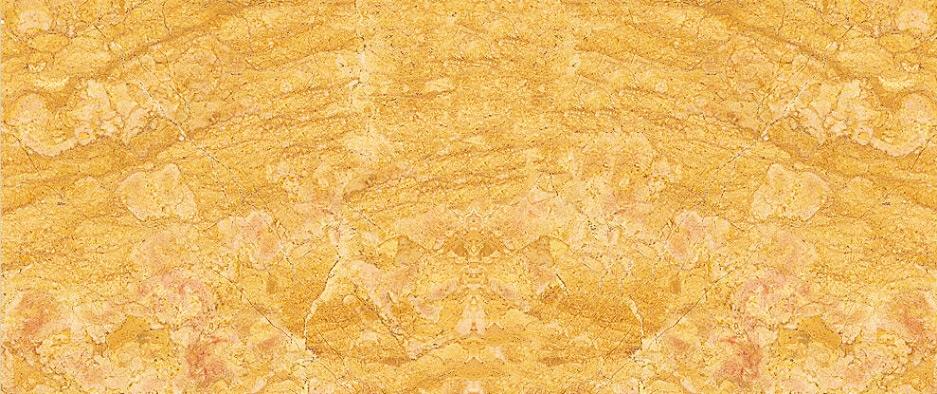 Giallo reale marmo giallo furrer s p a for Oggetti di colore giallo
