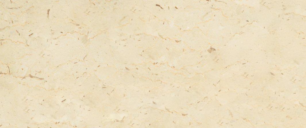 Perlato Sicilia Marble Beige Furrer S P A