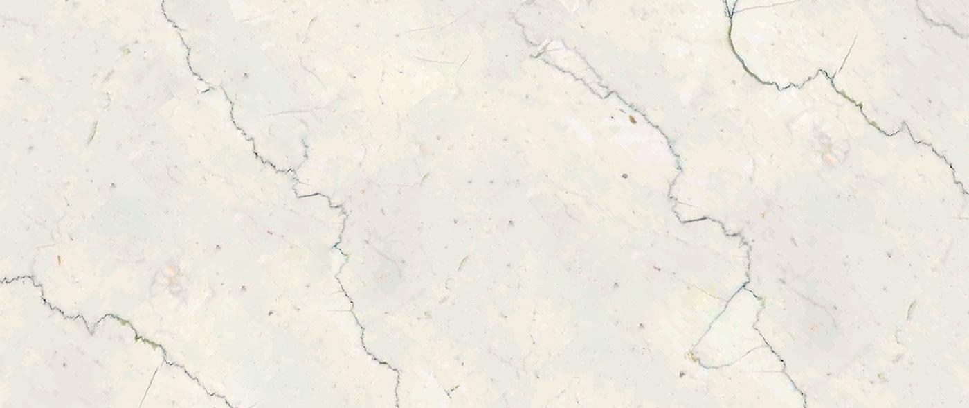 Marmo Perlino Bianco Furrer Spa Carrara