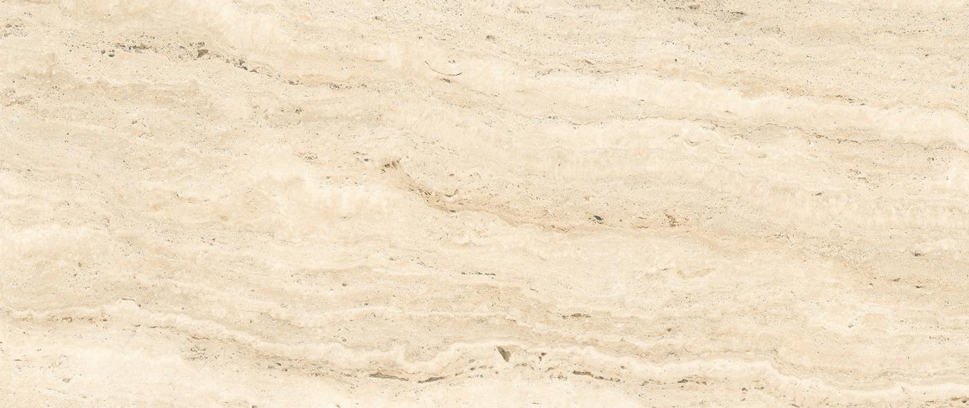 Travertino bianco navona furrer carrara spa - Marmol travertino blanco ...