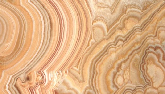 Arco Iris Onyx 28560  PCMODE