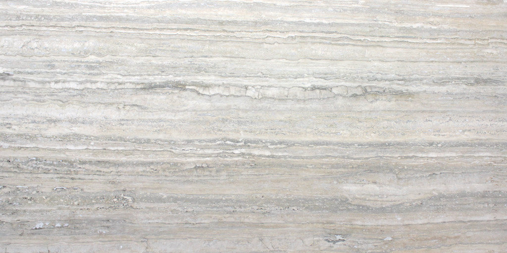 Silver Travertine Travertine Grey Furrer S P A