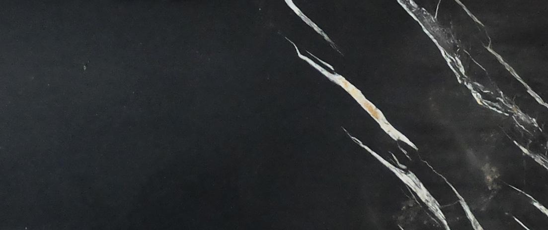 Marmo Alexandrette Furrer Spa Carrara