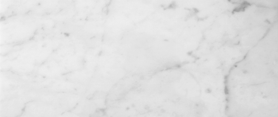 Bianco Carrara Campanili-Polishing