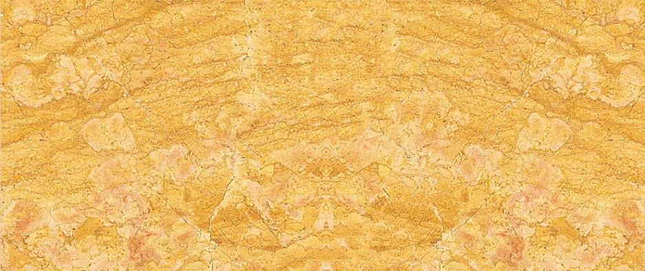 Texture marmo giallo – Trattamento marmo cucina