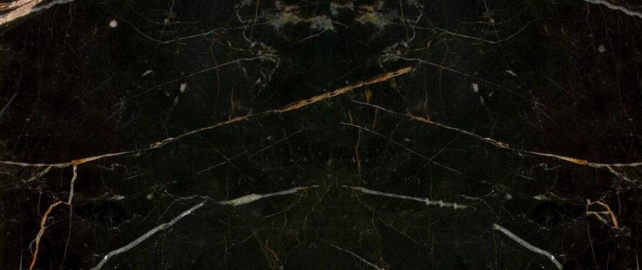 Nero Saint Laurent Marble Italian Marble Furrer Spa