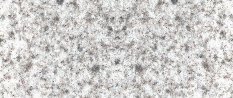 Bethel White Granite : Bethel white granite furrer s p a