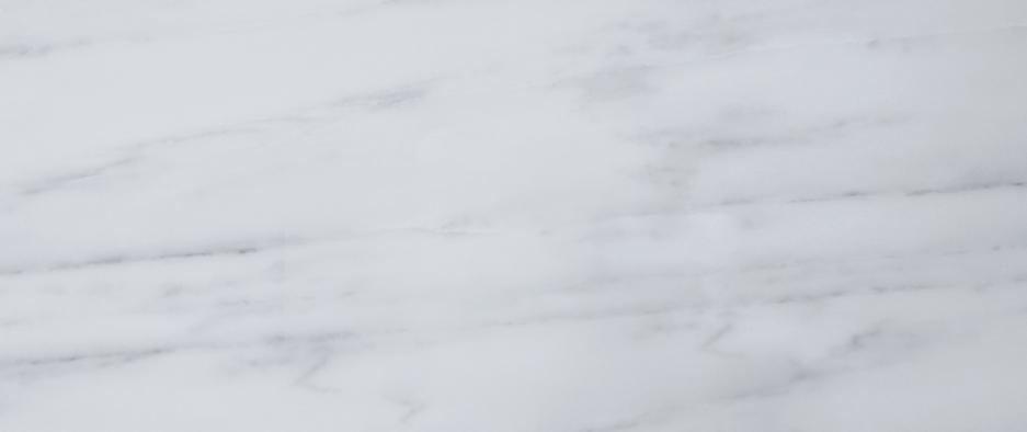 Bianco Colubraia-Detail