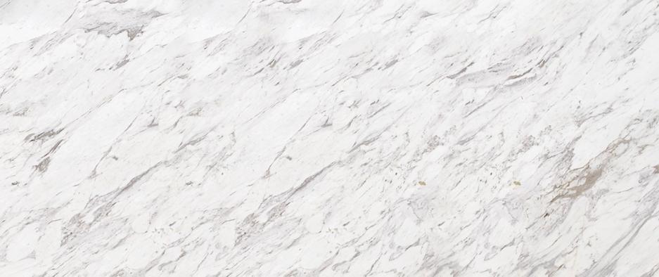 Volakas White - Greek marble - Furrer SpA Carrara