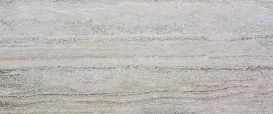 Travertine Silver Marble Grey Furrer S P A