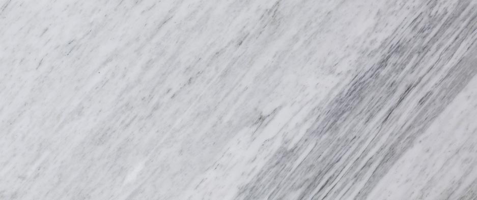 Carrara Elegant Grey-Detail