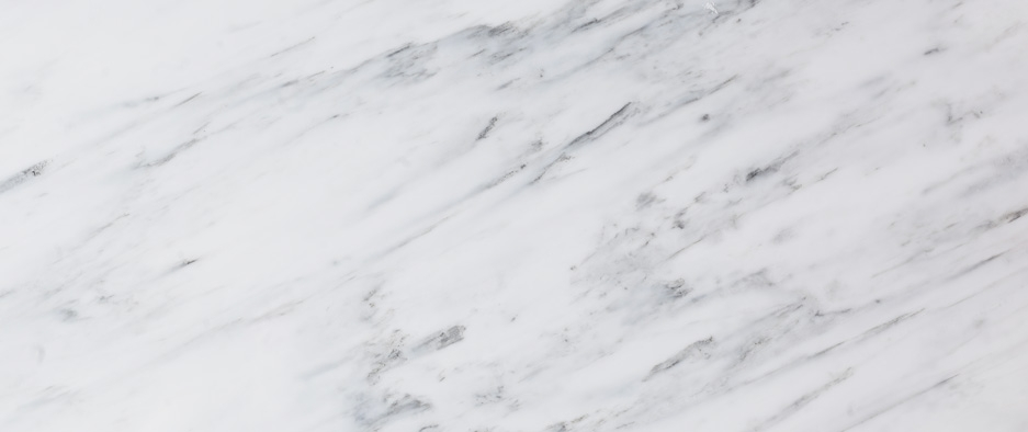 Carrara Elegant White-Detail