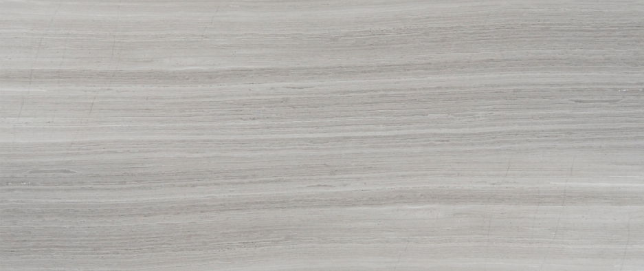 Grey Wood Marble Furrer Spa Carrara