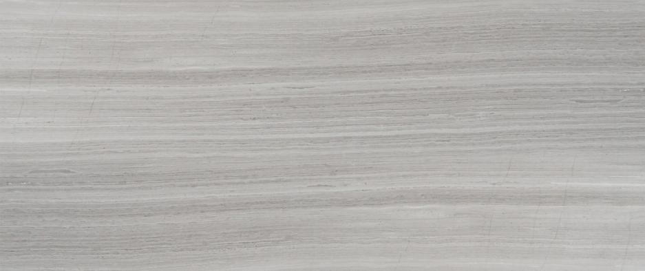 Marmo Grigio Legno Furrer Spa Carrara
